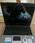 Ноутбук Asus F3SR, Отрадный