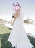 Свадебное платье, купить недорогой пуховик женский в интернет, Тольятти