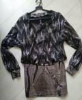 Платье, оптовая одежда от производителя турция, Называевск
