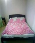 Кровать, Нелидово