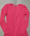 Кофта кислотно-розовая, красивое нижнее белье для беременных интернет магазин, Правдинск