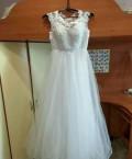 Дубленки женские из экокожи, свадебное платье, Тольятти
