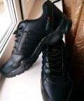 Кроссовки, мужские ботинки в стиле милитари, Пермь