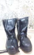 Обувь philipp plein мужские, экранирующие ботинки Эп-3 зимние, Пенза