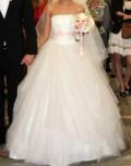 Недорогие свадебные платья из китая, шикарное свадебное платье, Ростов-на-Дону