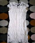Женский пуховик blauer, платье, Бурла