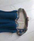 Вечернее платье Тarik Ediz, шерстяное пальто с натуральным мехом, Полтавка