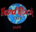 Футболка Hard Rock Cafe Paris StuffLand, футболки левис женские, Белгород
