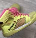 Обувь скороход цена, кроссовки Reebok, Бокино
