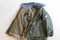 Бушлат и штаны. Костюм полиция, плащпалатка, утепленные лыжные костюмы для женщин, Иркутск