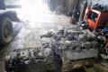 Редуктор моста урал 47 зубьев, продам Двигатель F17E с кпп от Хино Профи, Каневская