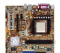 Foxconn NF4K8MC Socket 939 + Athlon 3200 + Кулер, Белгород