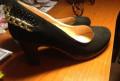 Кроссовки для бега лучшие бренды, туфли, Тамбов