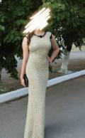 Платье выпускное, подгонка свадебного платья по фигуре, Приморка
