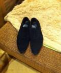 Кеды jordan мужские, туфли замшевые, Быстрогорский