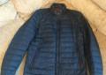 Куртка демисезонная, горнолыжные костюмы мужские oneil, Лермонтовка