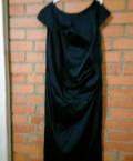 Платье, свадебные шубки из натурального меха напрокат, Балабаново
