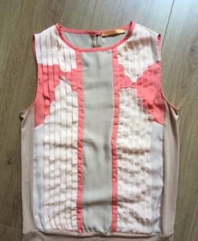 Халаты женские фланелевые, блузка топ Zarina