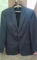 Пиджак серый, костюмы на новый год недорого интернет магазин, Архангельск