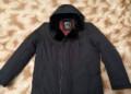 Продам новую зимнюю куртку фирмы DSGdong, костюм nike мужской красный, Селты