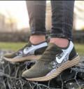 Кроссовки Nike epic react, кроссовки адидас мужские, Выкса