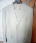 Одежда реал мадрид адидас, мужской костюм, Крутая Горка