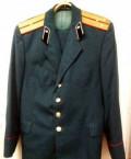 Рубашка на заказ зангари, парадная форма офицера са, Москва