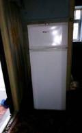 """Холодильник """"Орск"""", Дагестанские Огни"""