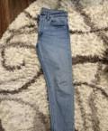 Толстовка трешер и суприм, levi'S джинсы, Смышляевка