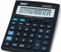 Калькулятор staff, Кирсанов