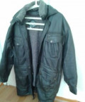 Куртка кожаная, термобелье теплое для фигурного катания, Чебоксары
