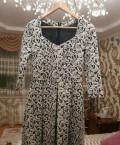 Платье Турция, купить халат женский в интернет магазине hm home, Новоомский