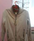 Бренд одежды bench, ветровка куртка мужская на весну, Камызяк