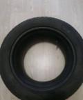 Продам Michelin energi saver 205/55 R16, фольксваген пассат б6 зимние шины, Москва