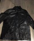Кожаная куртка, зимний спортивный костюм россия женский, Засечное