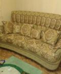 Продаю диван, Струнино