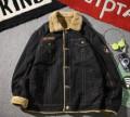 Спортивные костюмы адидас заужки, куртка мужская черная демисезонная с мехом, х\б, н, Петровск