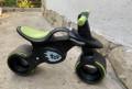TCV Беговел для малышей Balance Bike, Саратов