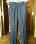 Футболка вектор пнг, брюки Giovanni Gilbert, Exclusive, темно-синие, та, Энгельс
