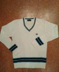 Куртка nike 801622-524 court tennis jacket, джемпер и др. вещи, Серноводск
