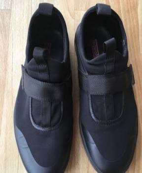 Мужская резиновая обувь оптом, кроссовки