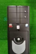 Офисный пк (Intel E6750/2Gb/250Gb) гарантия, обмен, Архангельск