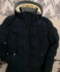 Костюмы зимние мужские для охоты и рыбалки дешево, куртка на подростка зимняя, Ижевск
