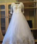 Женские плащи на полных, свадебное платье, Пыталово