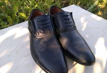 Футболки оптом для сублимации, туфли