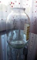 Продам 3-х литровые банки, Пенза
