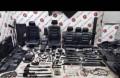 Салон в сборе на Mercedes-Benz W124 TE W124 S, купить запчасти для акпп шевроле каптива, Находка