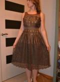 Дорогое кружевное платье, красивые летние блузки простого покроя, Белиджи