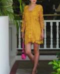 Платье, нарядные платья для женщин купить больших размеров из италии, Пенза