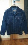 Рубашки том тейлор мужские цены, продам джинсовую куртку, Пичаево